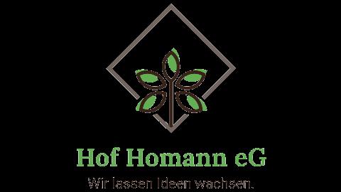 Hof Homann