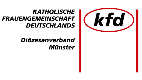 kfd - Diözesanverband Münster e.V.