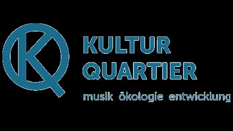 Kulturquartier Münster