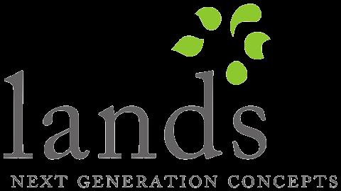 Lands Concepts