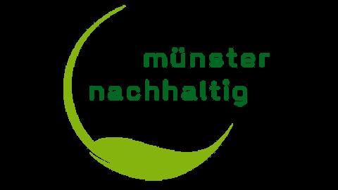 Münster Nachhaltig