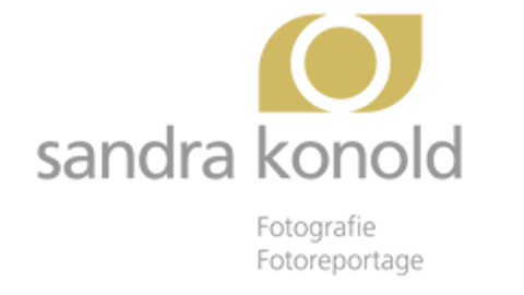 Sandra Konold - Fotografie