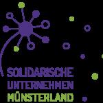 Solidarische Unternehmen Münsterland