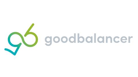 Goodbalancer